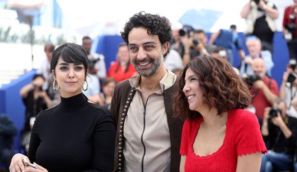 Pour la première fois, un film tunisien sélectionné aux Oscars
