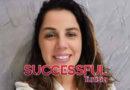 سفيرة الإتحاد العربي للطفولة ريم بالخذيري في رسالة إلى قيس سعيد: جمهورية المواطنة للتونسيات مكسب وحق ينتظر التعزيز