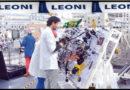 شركة ليوني تنتدب 2000 عامل و عاملة … التفاصيل