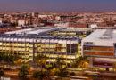شركة Repsol الإسبانية تدرس إمكانية الاستثمار في تونس