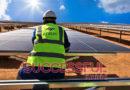 مشروع انجز بخبرات وسواعد تونسية100بالمائة ..خلال الايام القادمة ربط محطة تطاوين للطاقة الشمسية بشبكات الكهرباء