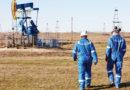 طاقة: الانتاج الوطني من النفط الخام يرتفع بنسبة 14 بالمائة ومن الغاز الطبيعي بنسبة 52 بالمائة موفى جويلية 2021